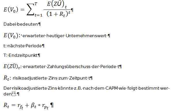 formel1