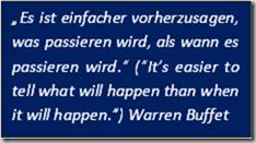 Buffet_Zitat