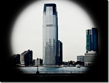 Impressionen New York-142