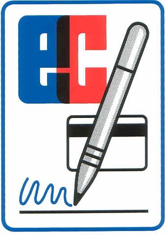 Lastschrift Elv
